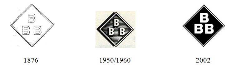 History of BBB Pipes (1/5)