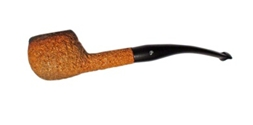 Peterson African Block Meerschaum Prince Estate Pipe Made in Great Britain  sc 1 st  rebornpipes & Cleaning Up Estate Meerschaums u2013 Fred Bass | rebornpipes