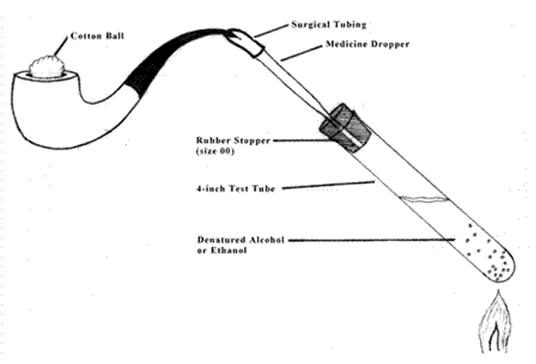 Restauration d'une Lamboley courbe - Page 3 Retort2