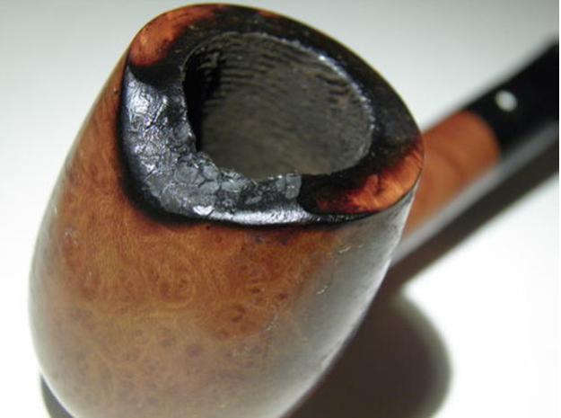 burn1