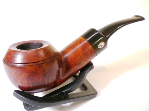 GBD_9438_New_Standard_Gallery