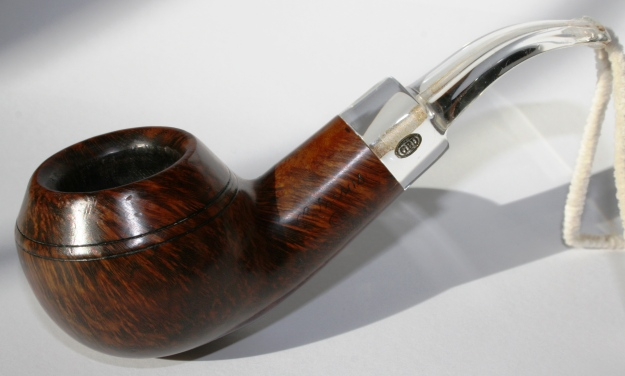 GBD_Colossus_76_Gallery