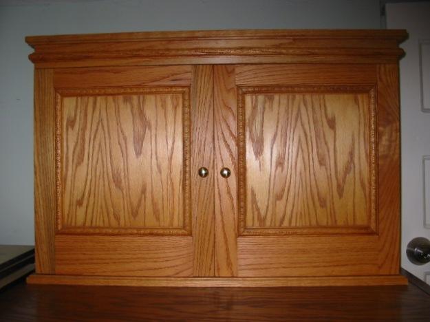 Cupboard 002