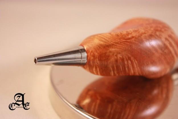 Pipe Pen Tamper 7