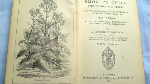 smokers guide 3