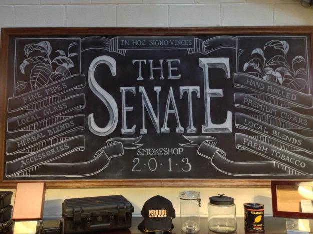 Senate25