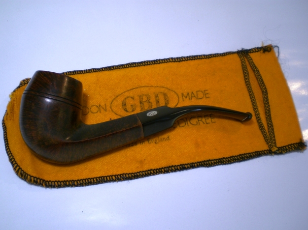 GBD_584_76-Finished (4)