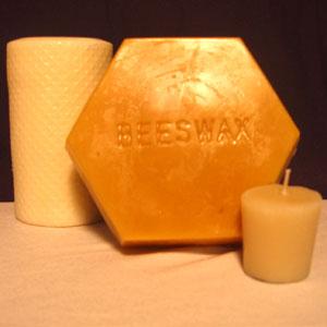 beeswax1lbblock