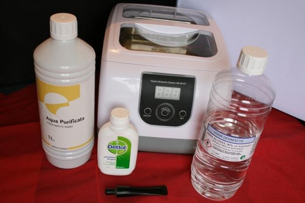 012 Sonic cleaning fluids LR