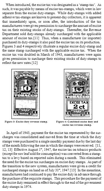 dating tax stamps A cigarette tax stamp is any adhesive stamp, metered stamp, heat transfer stamp, or other form or evidence of payment of a cigarette tax a cigarette tax stamp is a specific example of a.
