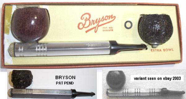 Bryson3