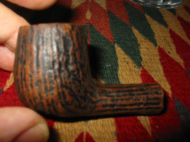 pipemud1