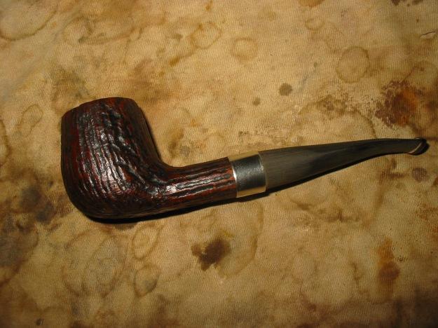 pipemud29