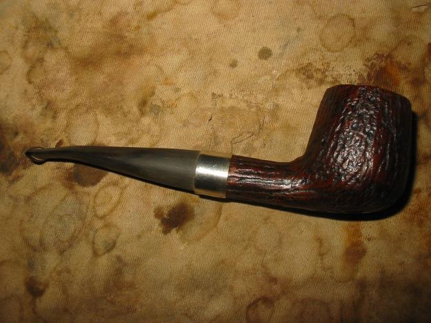 pipemud30