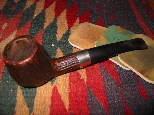 pipemud35