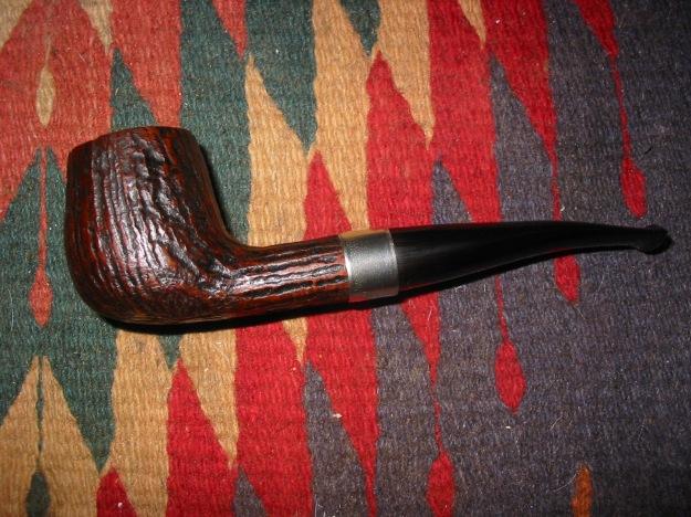 pipemud38