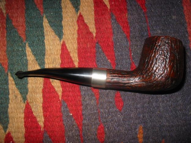 pipemud39