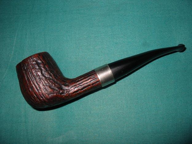 pipemud46