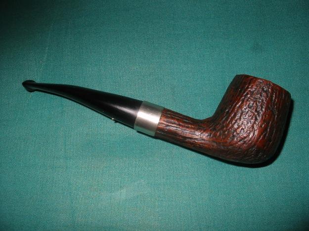 pipemud47