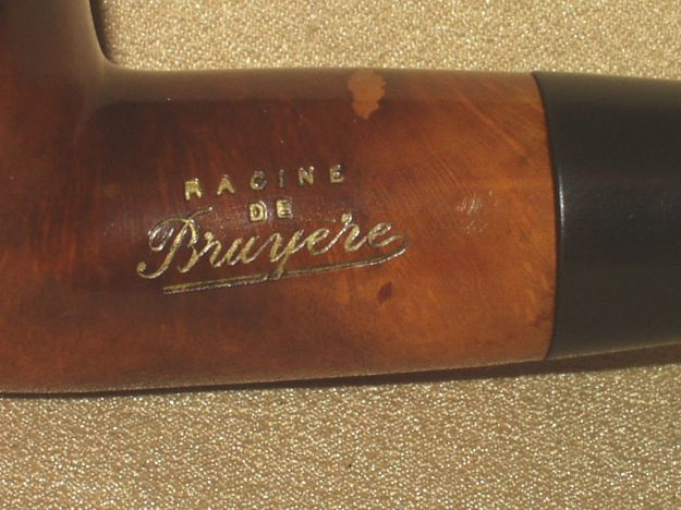 Racine4
