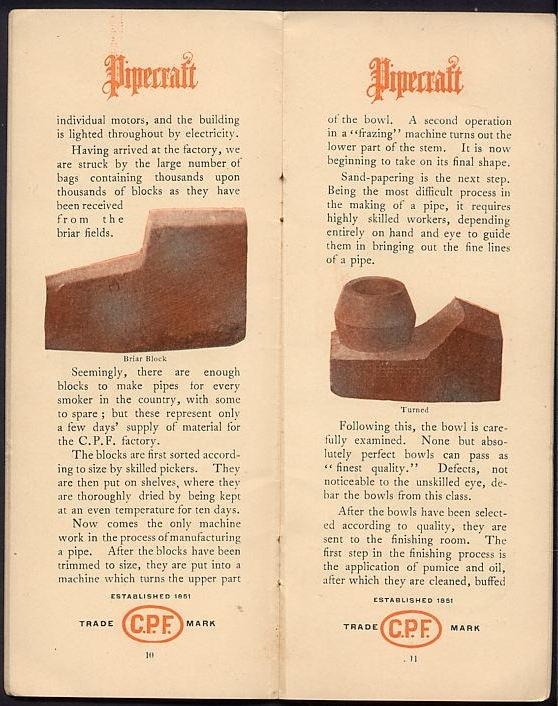 Kaufmann CPF Catalogue3