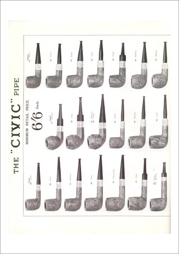 Civic 11