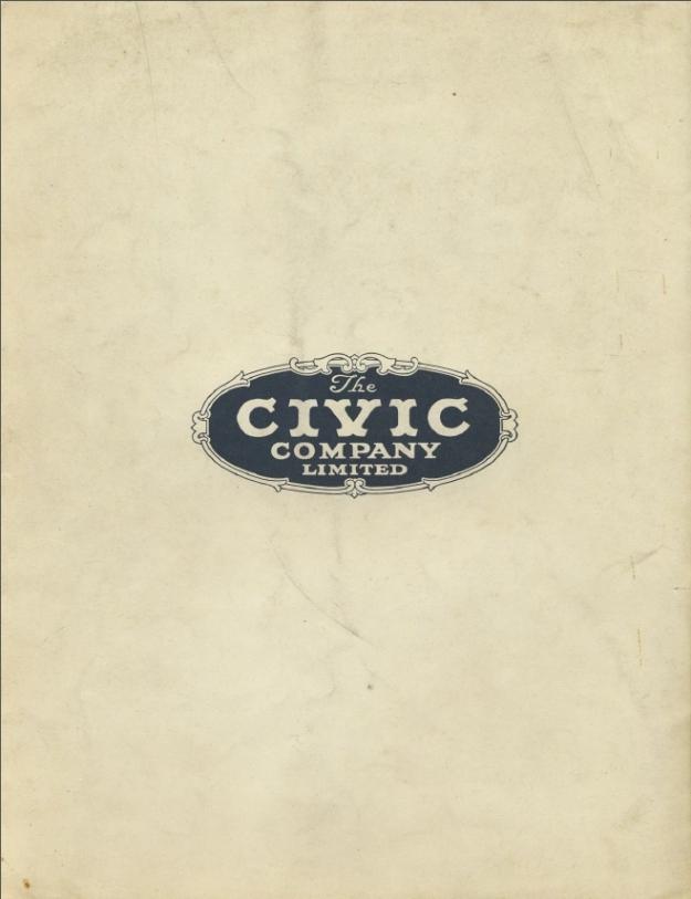 Civic 21