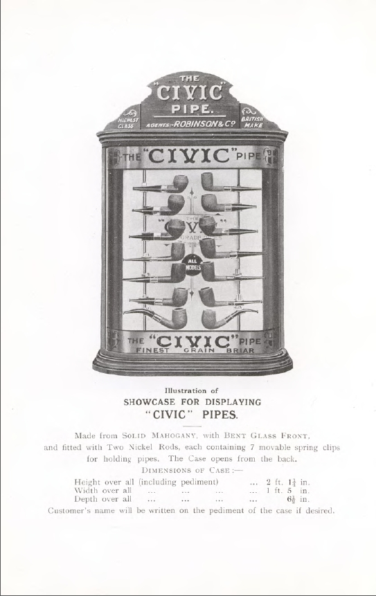 Civic 22