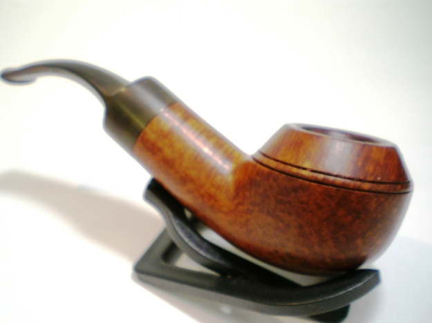 GBD_9438_Century_Before (4)