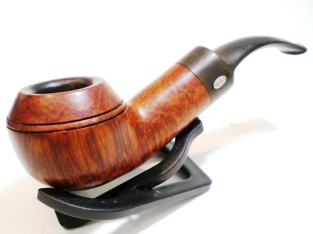 GBD_9438_Century_Before