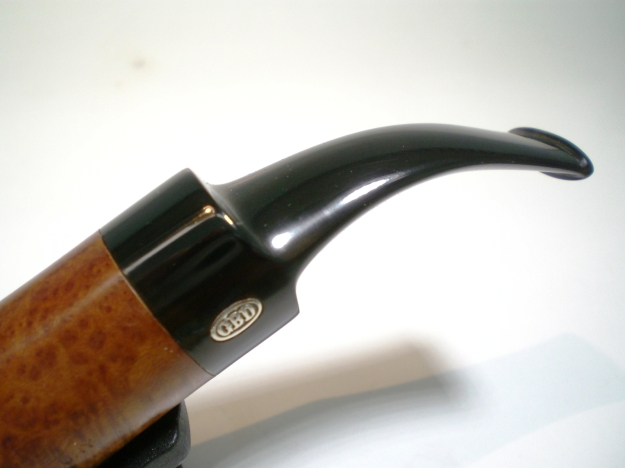 GBD_9438_Century_Finished (1)