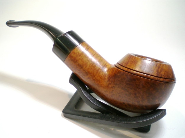 GBD_9438_Century_Finished (2)