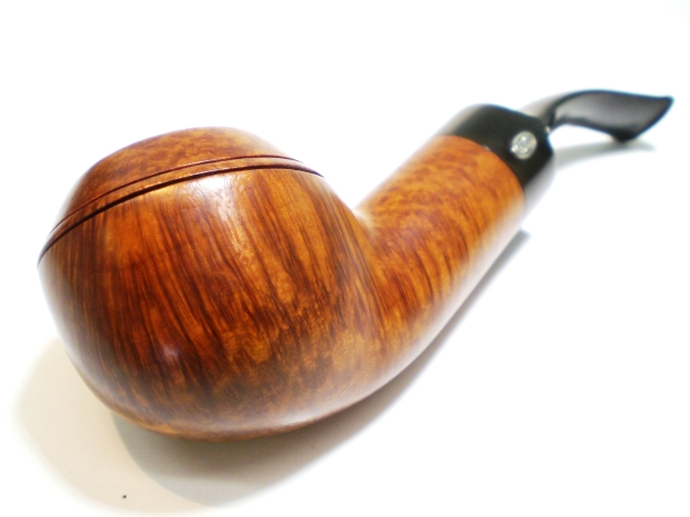 GBD_9438_Century_Finished (5)
