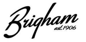 2007 Brigham logo for web