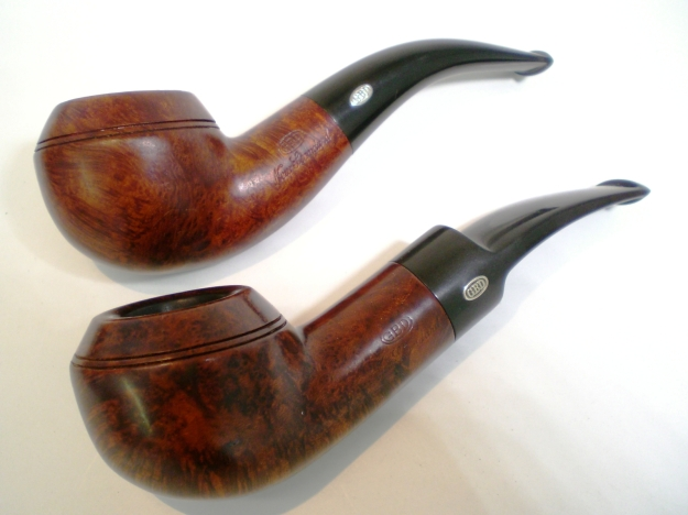 GBD 9242 Restored (#1 Holy Grail) Gbd_9242_ns_finished-1