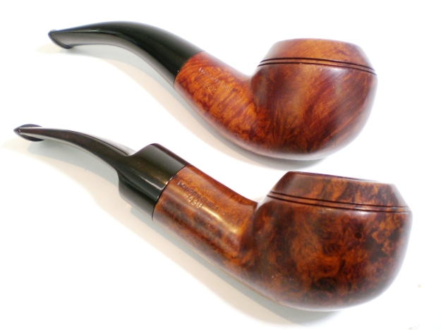 GBD_9242_NS_Finished (2)