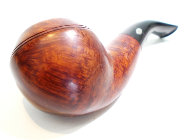 GBD 9242 Restored (#1 Holy Grail) Gbd_9242_ns_finished-5