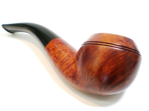 GBD 9242 Restored (#1 Holy Grail) Gbd_9242_ns_finished-6