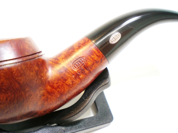 GBD_9242_NS_Finished (8)