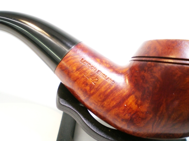 GBD 9242 Restored (#1 Holy Grail) Gbd_9242_ns_finished-9
