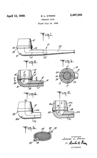 yellobole patent