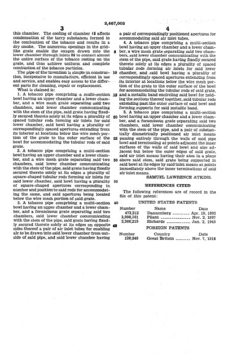 yellobole patent4