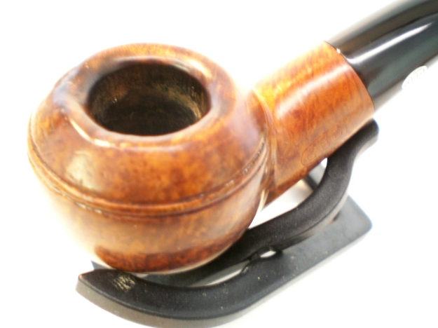 GBD_569M_Originale_Finish (3)