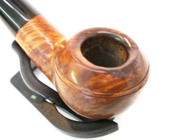 GBD_569M_Originale_Finish (4)