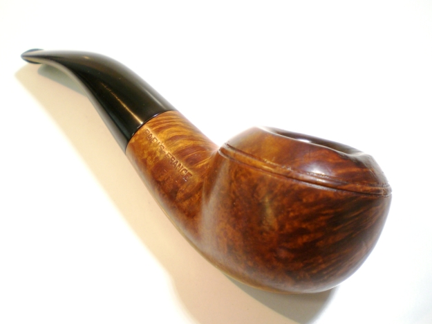 GBD_569M_Originale_Finish (6)