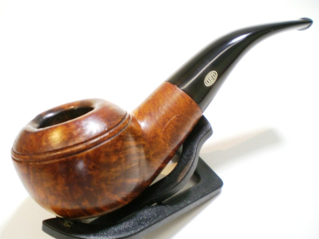 GBD_569M_Originale_Gallery