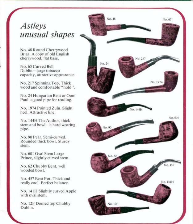 astleys-booklet_page_07