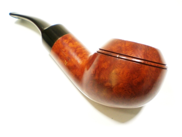 GBD_9438_Vul_Finished (2)