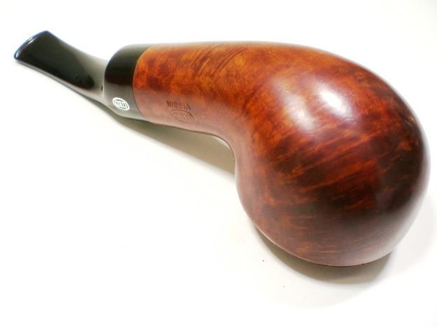 GBD_9438_Vul_Finished (4)