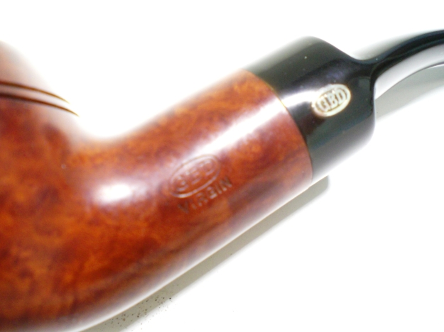 GBD_9438_Vul_Finished (6)